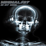 HOT House Of Trance 23 BONECRUCHER__Minimal_27