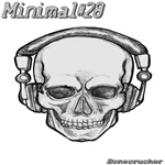 [MINIMALE-TECHNO] DJ NEVER DIE - Mix Promo May 2013/009 BONECRUCHER__Minimal_28
