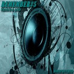 [TECH-HOUSE MINIMALE] CYBREX - Black Shadows (2013) BONECRUCHER__Remember5