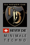 # VINYLS | CD | DVD REVIEWS DJ_NEVER_DIE_ban