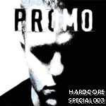 1605: Parov Stelar - All Night (UMEK Remix) [1605-139] SLAUGHTER_VINY__Hardcore_Special_003