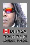 [TECHNO] DJ LUCKY - Techno Music 3 (Contest 7) (2012) TYGA_ban