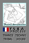 13/09/14 > DREAM NATION FESTIVAL - After Techno Parade YSKA_PROCESS_ban